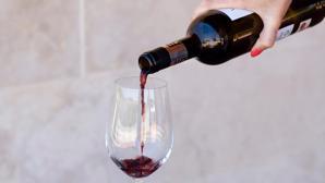 Cómo lograr un vino con sabor, pero sin nada de alcohol