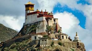 Diez lugares desconocidos de China que te fascinarán