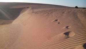 Diez de los mejores lugares naturales de España