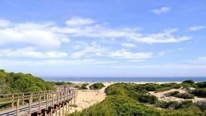 Diez playas para veranear en septiembre