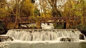 Tres excursiones perfectas cerca de Madrid