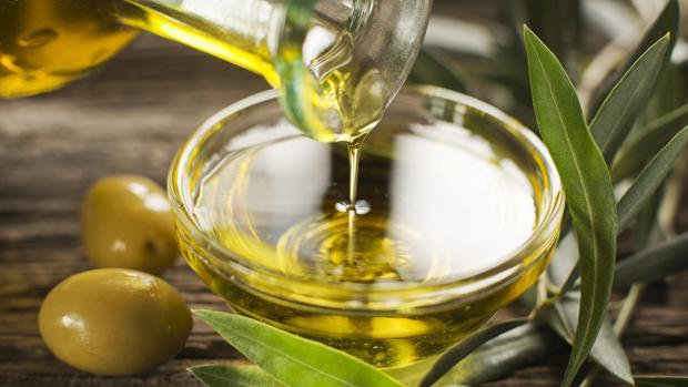 Los mejores aceites de oliva del mundo son españoles