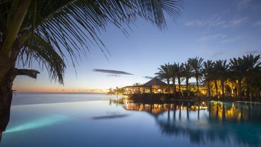 Los 14 hoteles españoles premiados con el «Oscar» del turismo