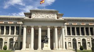 Un museo español, elegido entre los diez mejores del mundo