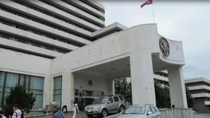 «Es como una prisión»: el «lujoso» hotel de seis estrellas de Corea del Norte divide a TripAdvisor