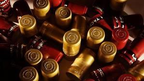 Cuánto cuestan los diez vinos más caros del mundo