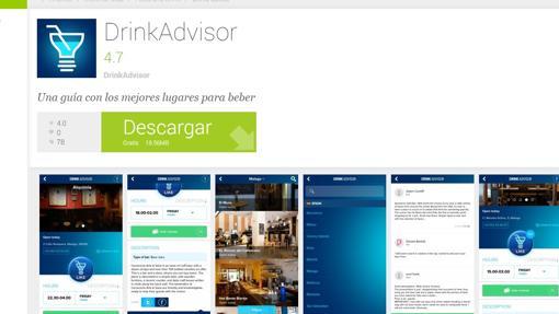 DÍA INTERNACIONAL DEL TURISMO:  Cinco apps para viajeros poco conocidas pero muy prácticas