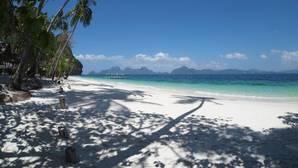 Qué visitar en Filipinas: diez planes imprescindibles