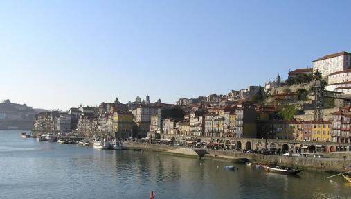 Diez destinos a los que puedes ir en el puente del Pilar