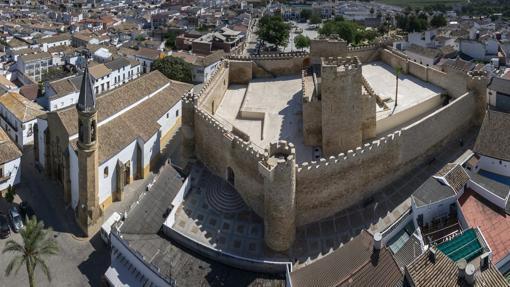 La Batalla de Bailén y la ruta de los Castillos y las Batallas de Jaén