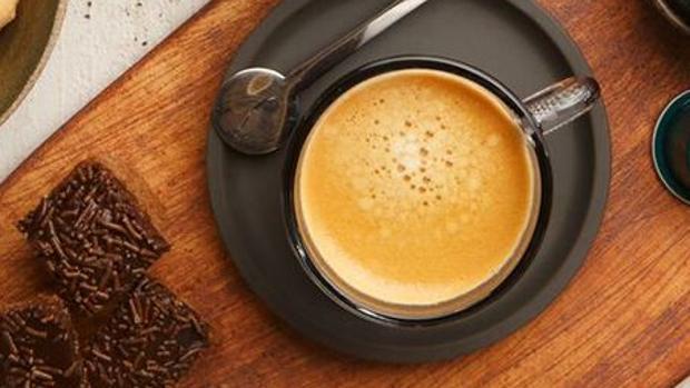 Así es el café que sólo podrás beber en restaurantes con dos o tres estrellas Michelin