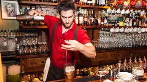 Un bar de Nueva York, elegido el mejor del mundo en 2016