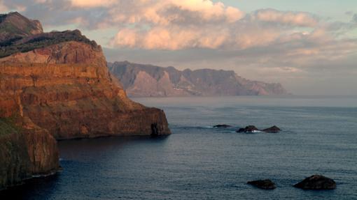 Costa Note de Madeira
