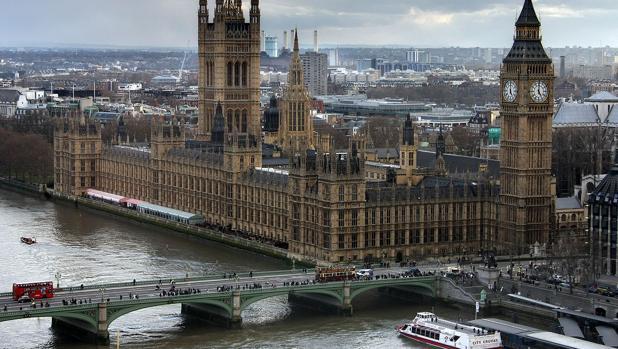 ¿Es este el mejor momento para viajar a Londres?