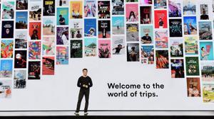 Después de los hoteles, Airbnb lanza Trips para competir con las agencias de viajes