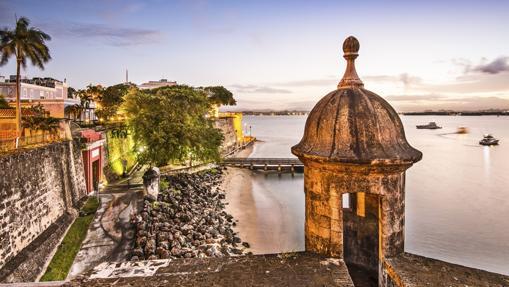 Los 17 destinos emergentes que hay que visitar en 2017