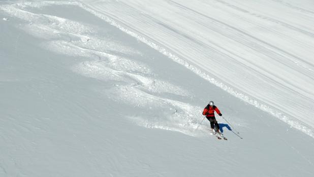 Boí Taüll Resort empieza la temporada de esquí con un día de puertas abiertas