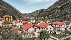 Ocho iconos inolvidables del patrimonio industrial de Asturias
