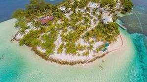 Las 21 playas más extraordinarias del mundo, incluida una española