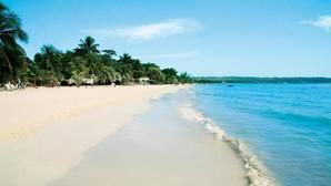 Seis playas de Jamaica para pensar en vacaciones