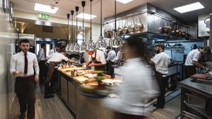 Dónde comer muy bien en Lisboa, desde una pizzería a un estrella Michelin