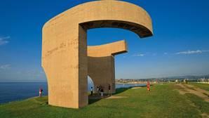 Qué ver en Gijón: diez motivos para enamorarse de la ciudad