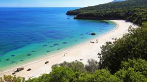 Y la mejor playa de Europa es…