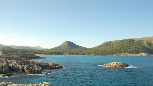 Diez de los mejores sitios para bucear en España