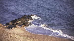 Diez de las mejores calas para disfrutar en la Costa del Sol