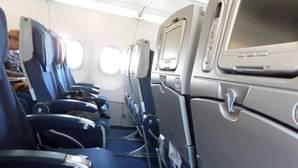 Ocho recomendaciones para no sufrir en un vuelo de larga distancia
