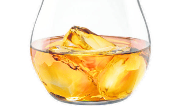 El 19 de mayo se celebra el Día Mundial del Whisky